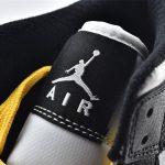 Wmns Air Jordan 1 Mid Alternate Swoosh 16