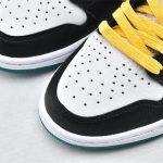 Wmns Air Jordan 1 Mid Alternate Swoosh 3