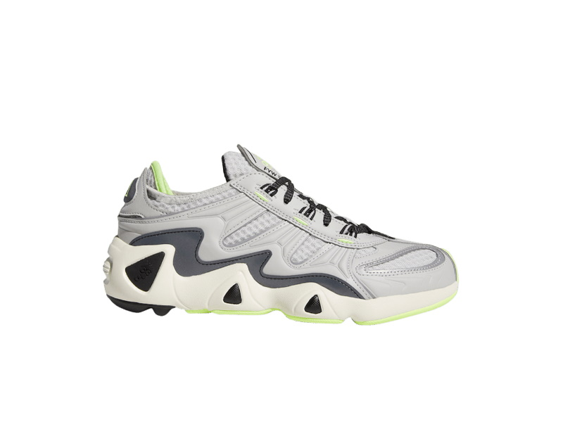 adidas FYW S 97 Light Solid Grey