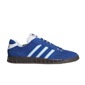 adidas Handball Kreft SPZL Collegiate Royal