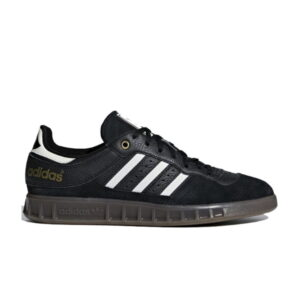 adidas Handball Top Black Carbon