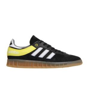 adidas Handball Top Black White Yellow