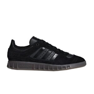 adidas Handball Top Core Black