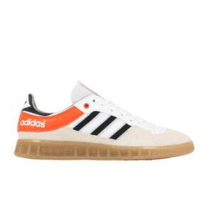 adidas Handball Top Footwear White