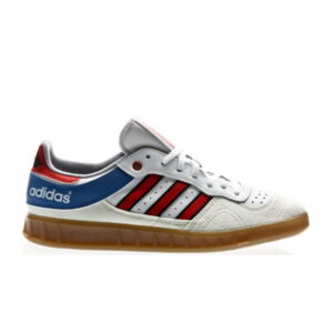 adidas Handball Top White Red Royal