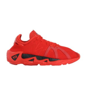 adidas Y3 FWY S 97 Red