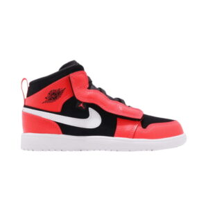 Air Jordan 1 Retro Mid ALT PS Infrared 23