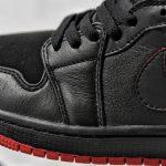 Air Jordan 1 Retro Mid Last Shot 8