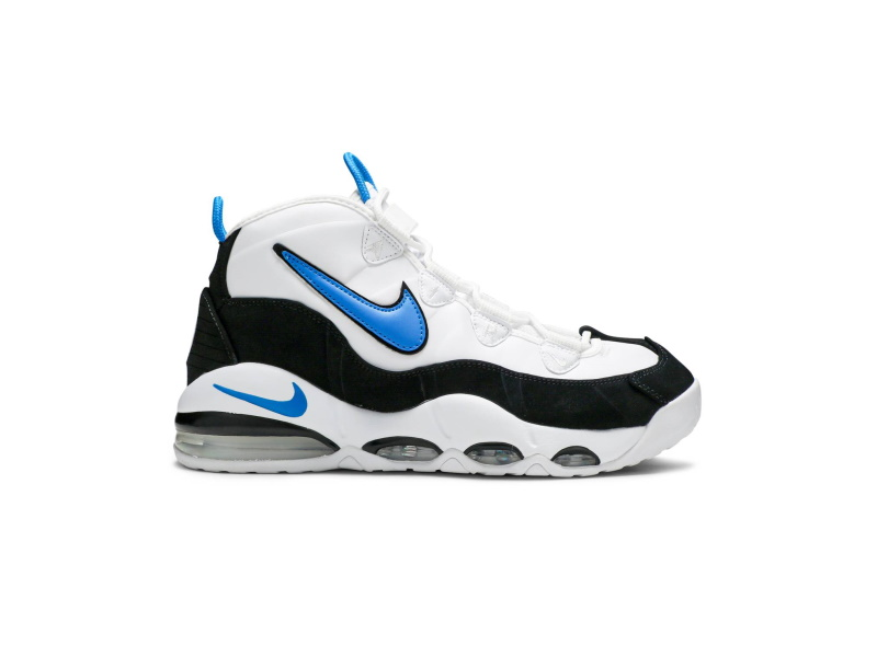 Air Max Uptempo Orlando Magic