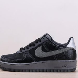 A Ma Maniere x Air Force 1 Low 07 Hand Wash Cold 1