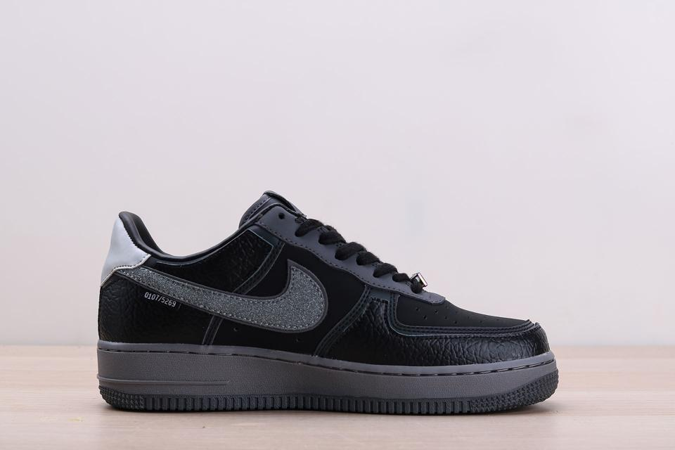 A Ma Maniere x Air Force 1 Low 07 Hand Wash Cold 2