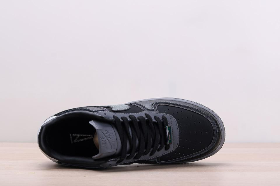 A Ma Maniere x Air Force 1 Low 07 Hand Wash Cold 3