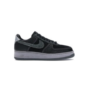 A Ma Maniere x Air Force 1 Low 07 Hand Wash Cold