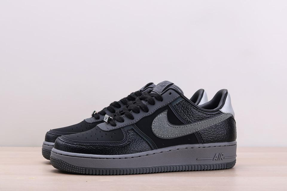 A Ma Maniere x Air Force 1 Low 07 Hand Wash Cold 4