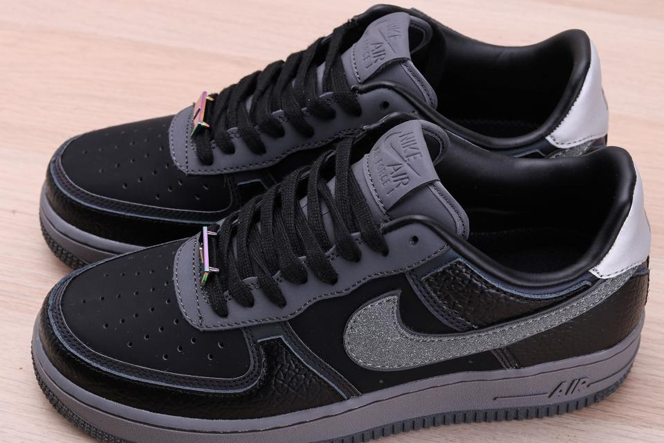 A Ma Maniere x Air Force 1 Low 07 Hand Wash Cold 5