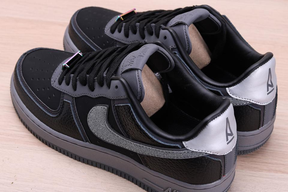 A Ma Maniere x Air Force 1 Low 07 Hand Wash Cold 6
