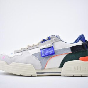 Ader Error x Puma CGR Surf the Web 1