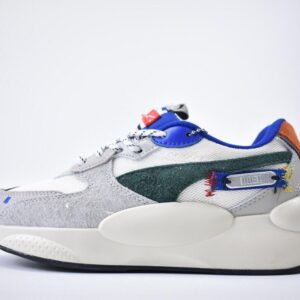 Ader Error x Puma RS 9.8 Whisper White 1