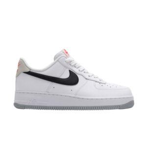 Air Force 1 Low 07 RS Ember Glow