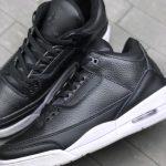 Air Jordan 3 Retro Cyber Monday 5