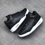 Air Jordan 3 Retro Cyber Monday 6
