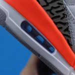 Air Jordan 3 Retro Knicks 10