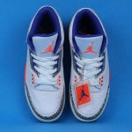 Air Jordan 3 Retro Knicks 11