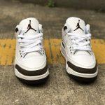 Air Jordan 3 Retro Mocha 2018 4