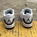 Air Jordan 3 Retro Mocha 2018 6