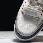 Air Jordan 3 Retro NRG Tinker 6