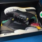 Air Jordan 3 Retro SE Animal Instinct 2.0 10