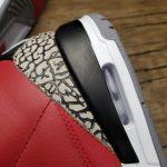 Air Jordan 3 Retro SE Unite 10