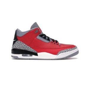 Air Jordan 3 Retro SE Unite