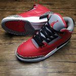 Air Jordan 3 Retro SE Unite 5