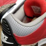 Air Jordan 3 Retro SE Unite 9