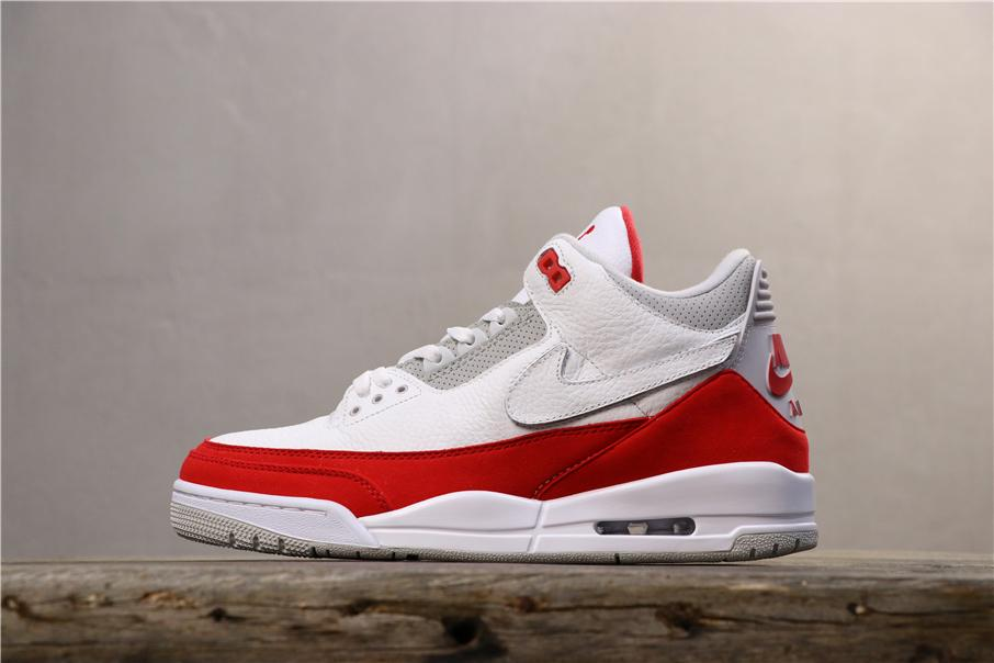 Air Jordan 3 Retro Tinker Air Max 1 1