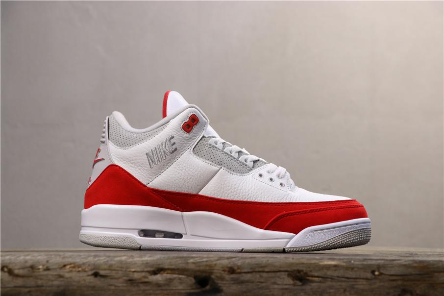Air Jordan 3 Retro Tinker Air Max 1 2