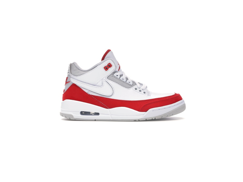 Air Jordan 3 Retro Tinker Air Max 1