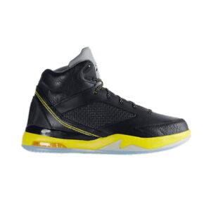 Air Jordan Flight Future Remix
