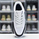 Fragment Design x Air Jordan 3 Retro SP White 5