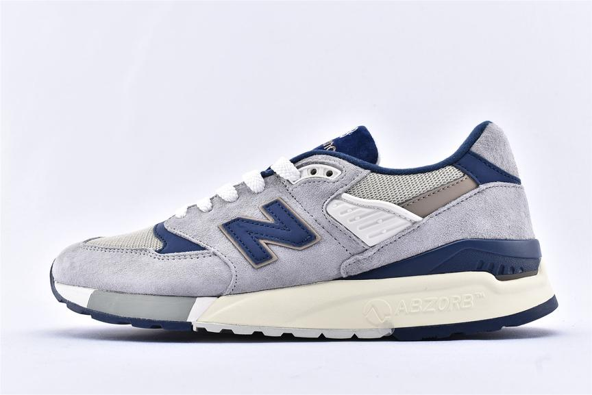 New Balance 998 Explore By The Sea 1