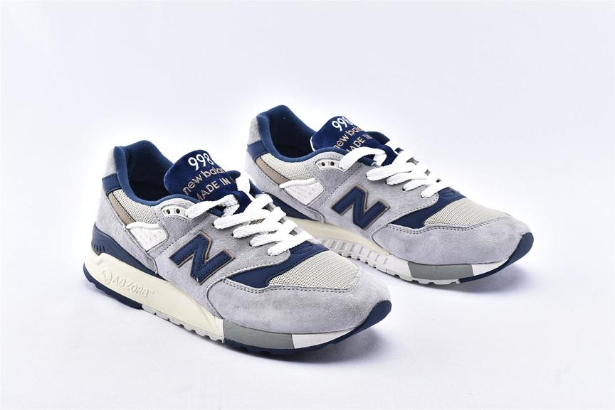 New Balance 998 Explore By The Sea 2