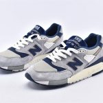 New Balance 998 Explore By The Sea 5