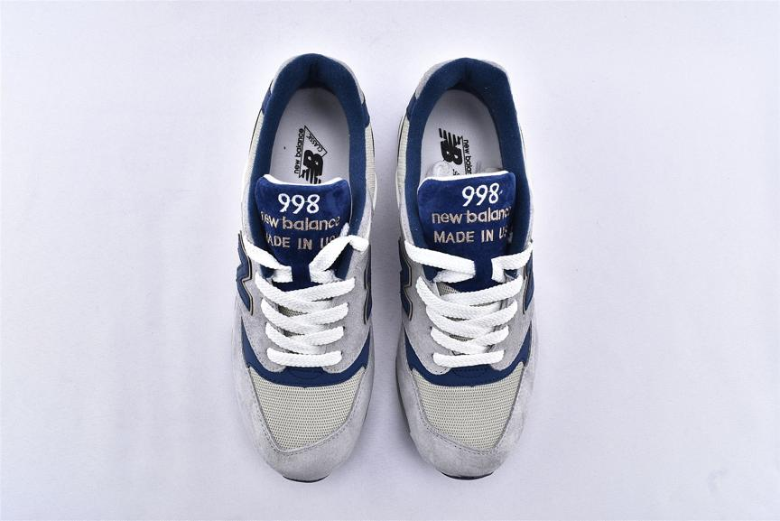 New Balance 998 Explore By The Sea 6