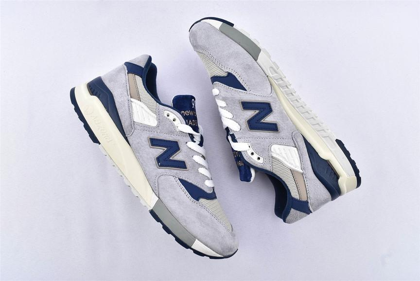 New Balance 998 Explore By The Sea 7