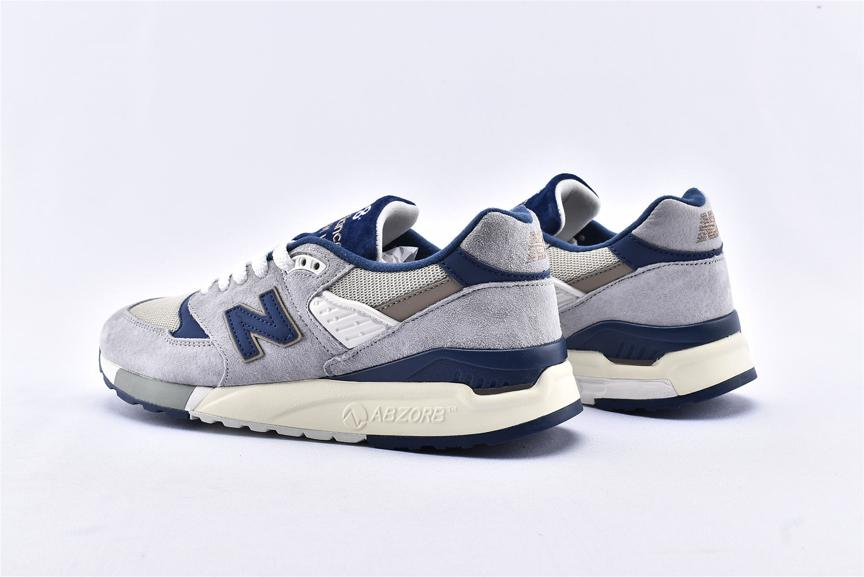 New Balance 998 Explore By The Sea 9