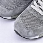 New Balance 998 Grey White 3