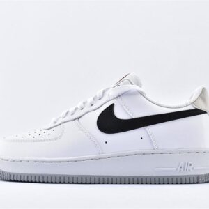 Nike Air Force 1 Low 07 RS Ember Glow 1