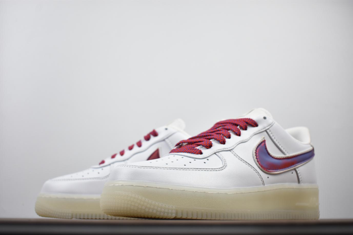Nike Air Force 1 Low De Lo Mio 6