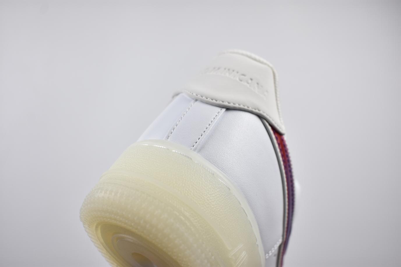 Nike Air Force 1 Low De Lo Mio 9